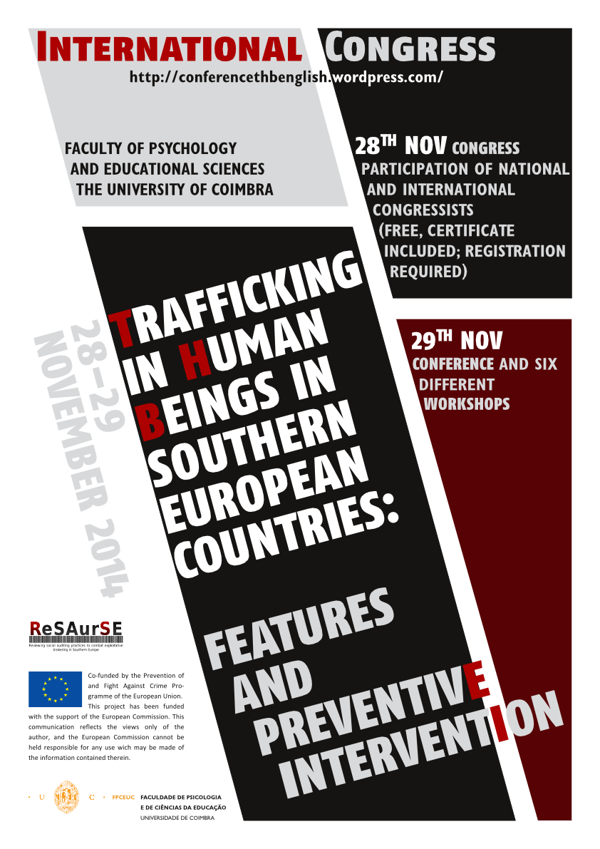 cartaz congresso 28.29 Nov. 2014(PT)
