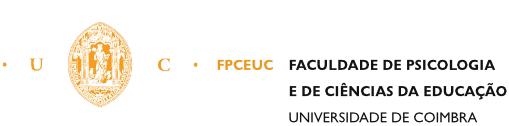 FPCEUC logo