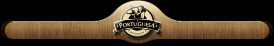 Restaurante 'A Portuguesa'—Coimbra—www.aportuguesa.pt